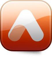 Фоторедактор AirBrush для смартфона