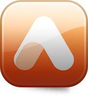 Фоторедактор для смартфона AirBrush