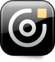 Фоторедактор Artist для телефона