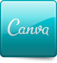 Canva — фоторедактор онлайн