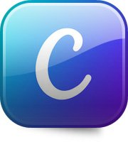 Фоторедактор для смартфона Canva