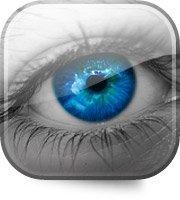 Фоторедактор Color Touch Effects для телефона