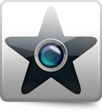 Фоторедактор онлайн Fotostars
