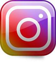 Фоторедактор для смартфона Instagram