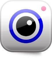 Фоторедактор InstaSize для смартфона
