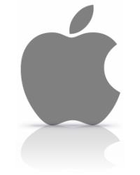 скачать для iOS