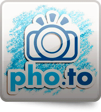 Онлайн-фоторедактор Editor.Pho.to