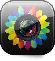 Фоторедактор Photo Editor- для телефона