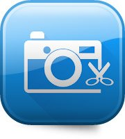 Фоторедактор Photo Editor для телефона
