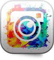 Фоторедактор Photo Editor Pro для смартфона
