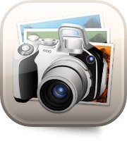 Фоторедактор Photo Effects Pro для телефона