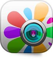 Фоторедактор Photo Studio для смартфона