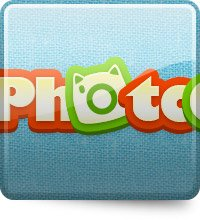 Фоторедактор онлайн PhotoCat