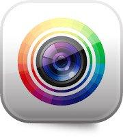 Фоторедактор PhotoDirector для мобильного