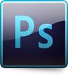Фоторедактор Photoshop
