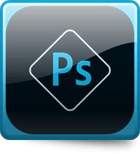 Photoshop Express — фоторедактор онлайн