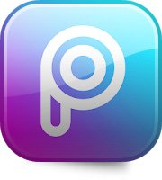 Фоторедактор PicsArt Photo Studio для смартфона