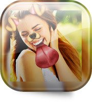 Фоторедактор PIP Collage Maker для смартфона