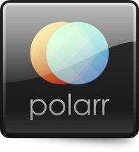 Фоторедактор онлайн Polarr