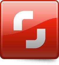 Фоторедактор онлайн Shutterstock